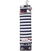 Ремень для сумки Ju-Ju-Be Messenger Strap