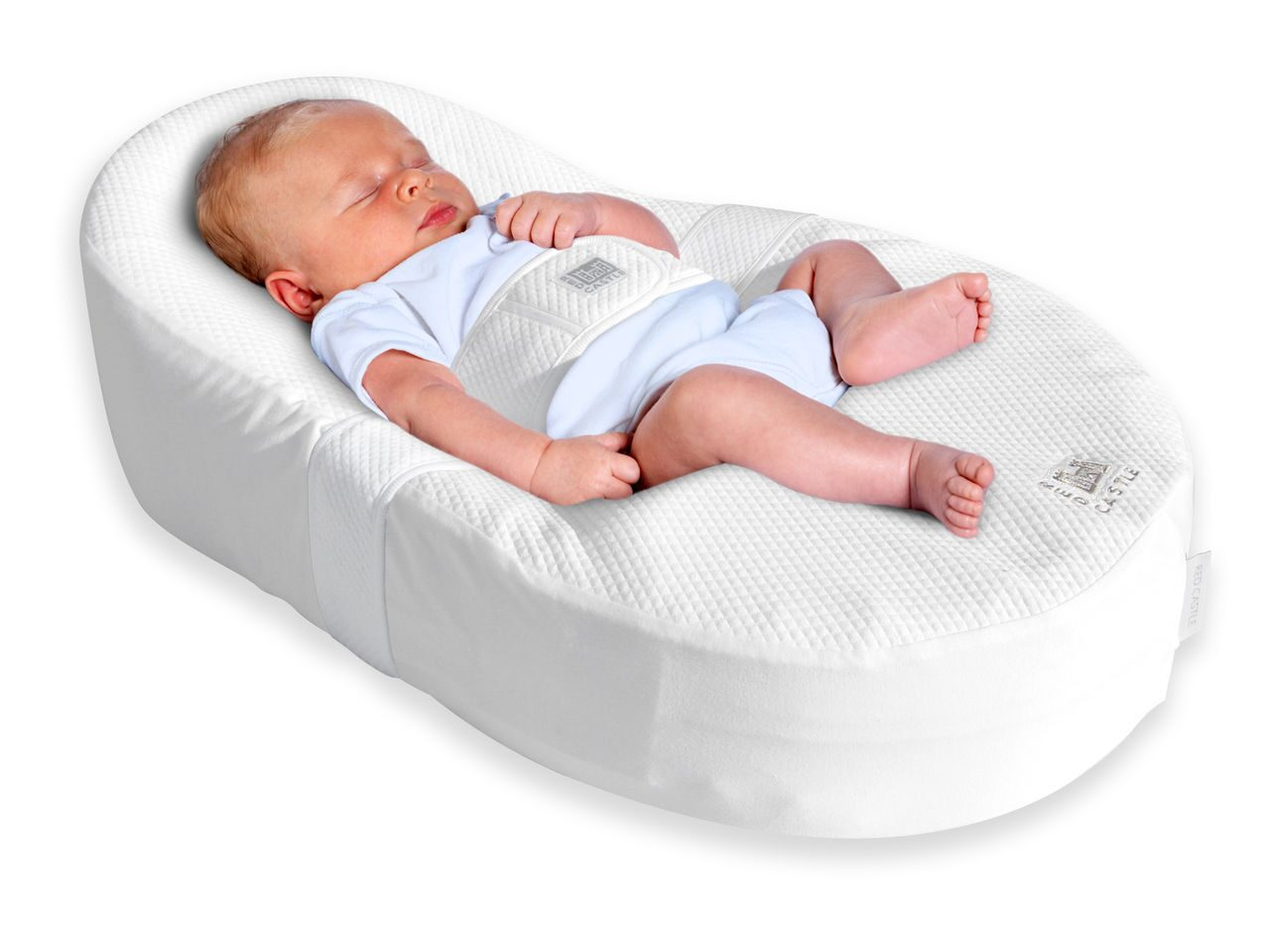 cocoonababy_bv_fdc_blanc_226