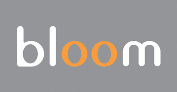 bloom_logo_1