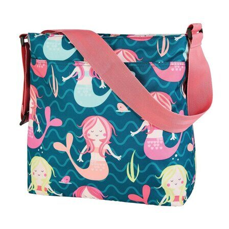 Сумка к коляске COSATTO Supa Mini Mermaids